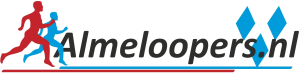 Logo Almeloopers